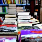 Librería Técnica C/ Estación