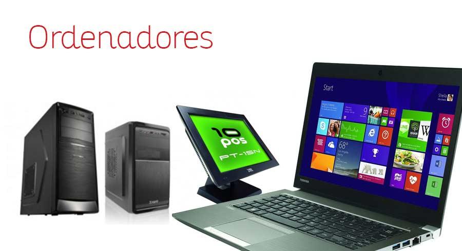 1-ordenadores-portatiles