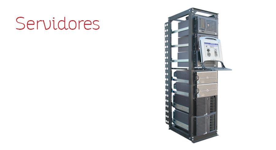 3-servidores