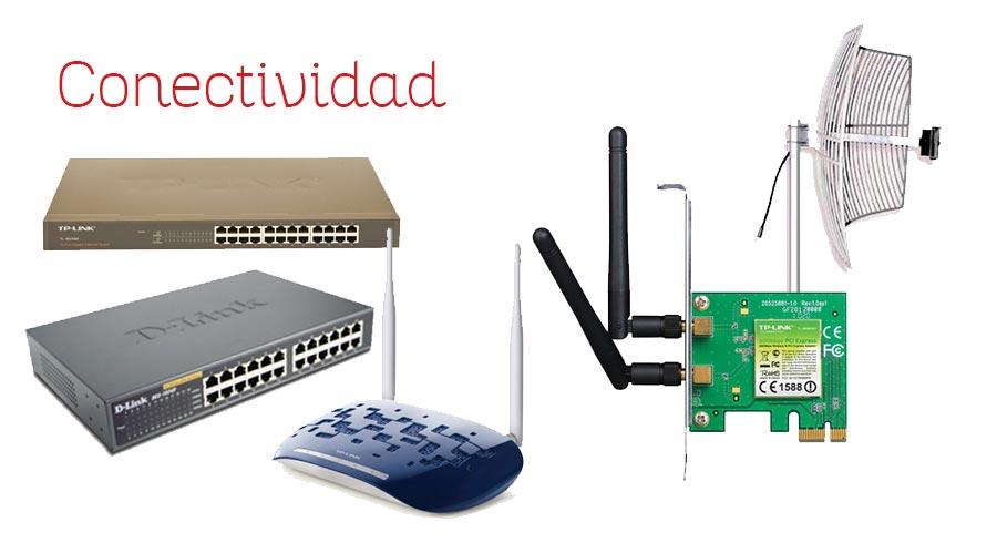 4-conectividad