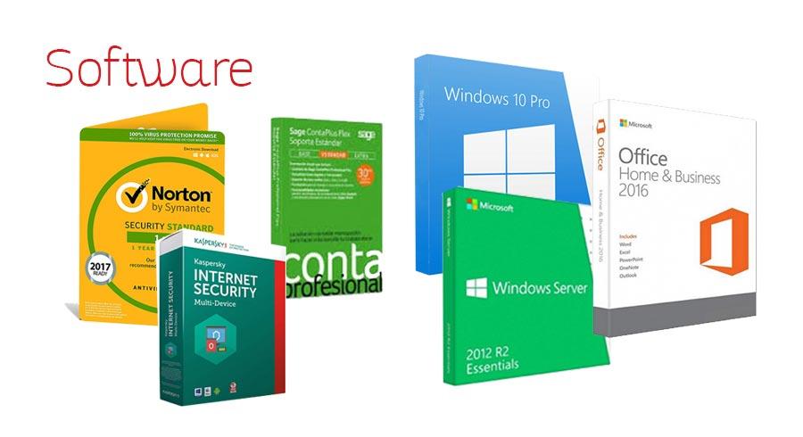 5software