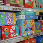 Librería Técnica C/ San Juan
