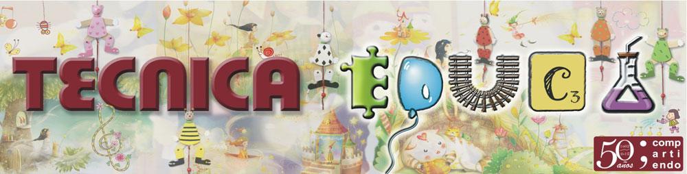 banner-juego-educativo-1