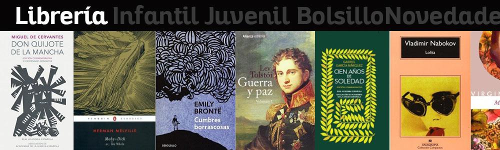 banner-libreria
