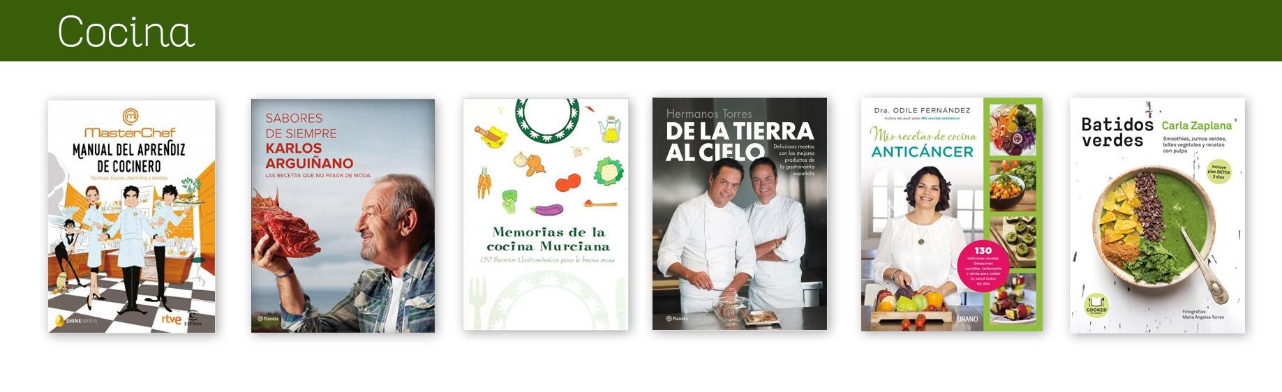 bodegon-literatura-cocina