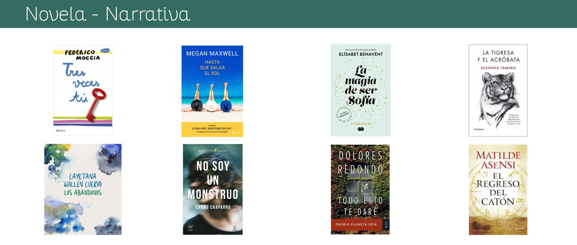 bodegon-literatura-novela