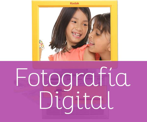boton-fotografia-digital